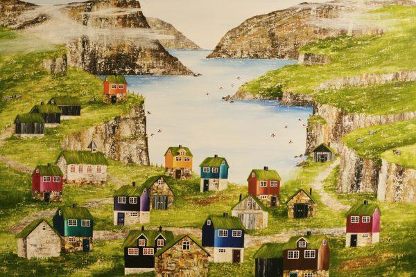 færøerne017