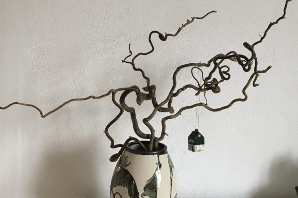 Vase fra Dorith